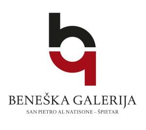 logo_beneska_scritta