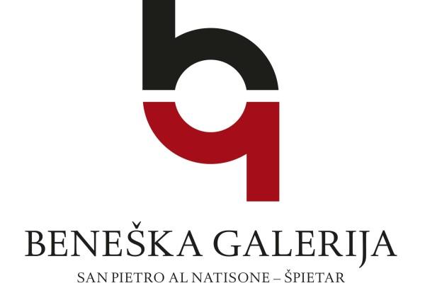 Beneška galerija