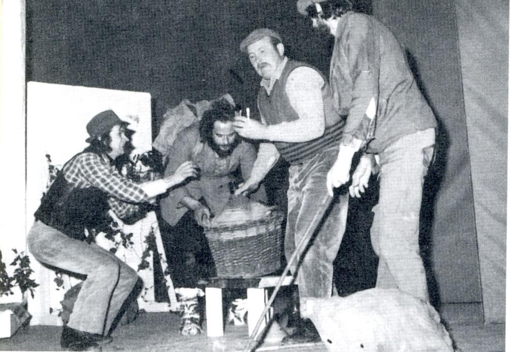 1978 - Zganjari 2