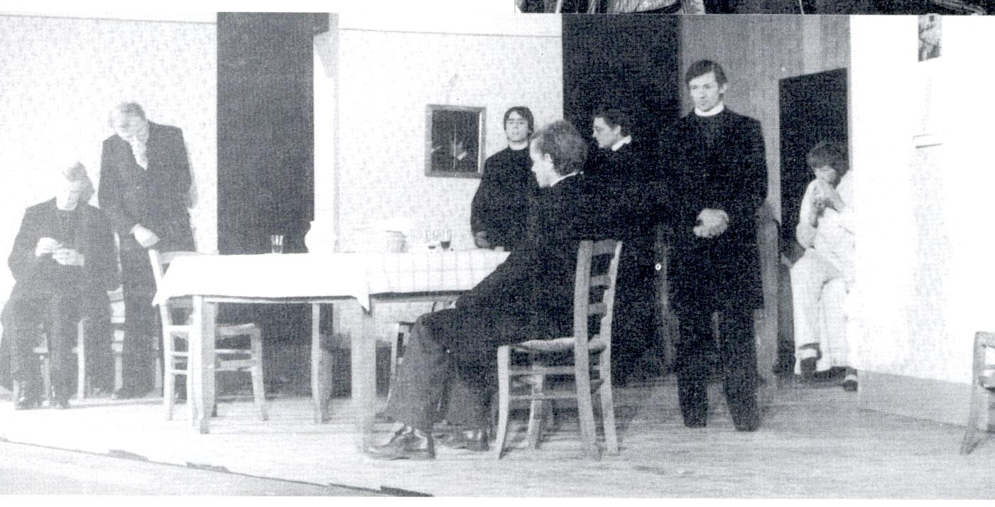 1985 - Prepoved 2