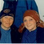 1997 - Beneška Ojcet 4