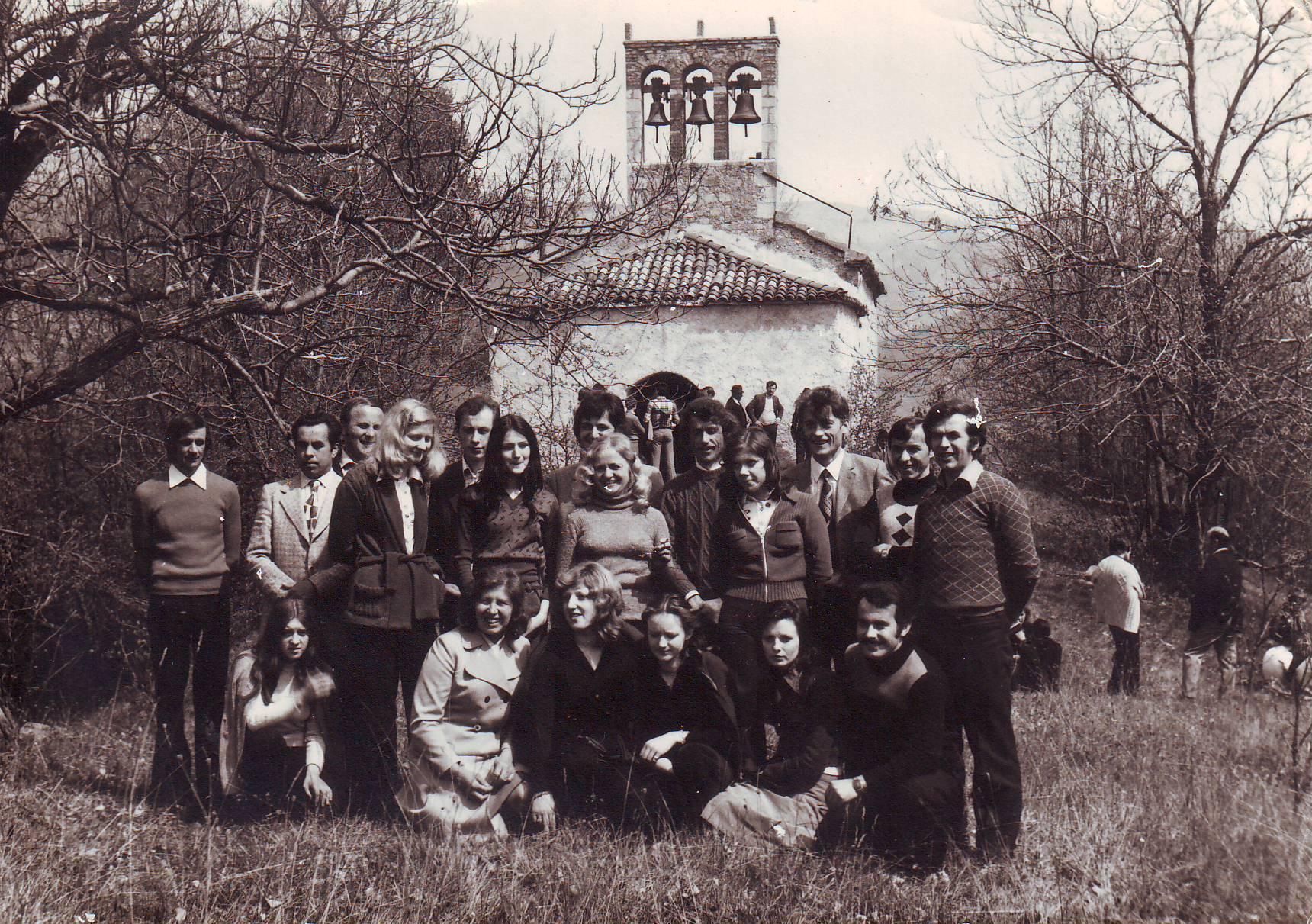 1975-ccaSv.-Matijia