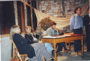 1995 zverinac 25 8