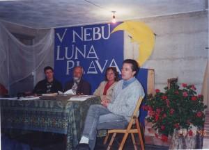 1996 seuce