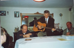 1998 mali garmak1