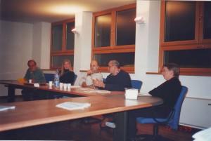 1999 hlodic