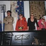 2001 - Šambriejan 3