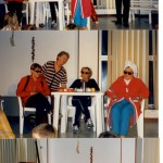 2001 - Šambriejan 4