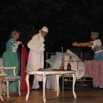 2003 - Zdreu Bunik 5