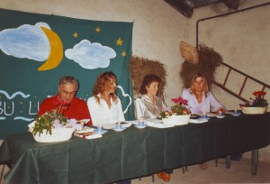 2005 liesa maieron