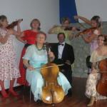 2006 - Orkester 1