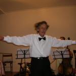 2006 - Orkester 2