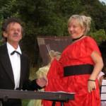 2006 - Orkester 4