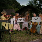 2006 - Orkester 5