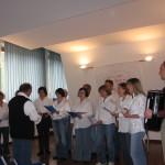 2006 zbor recan Hlodic