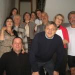 2007 - Poletje gre h koncu 1