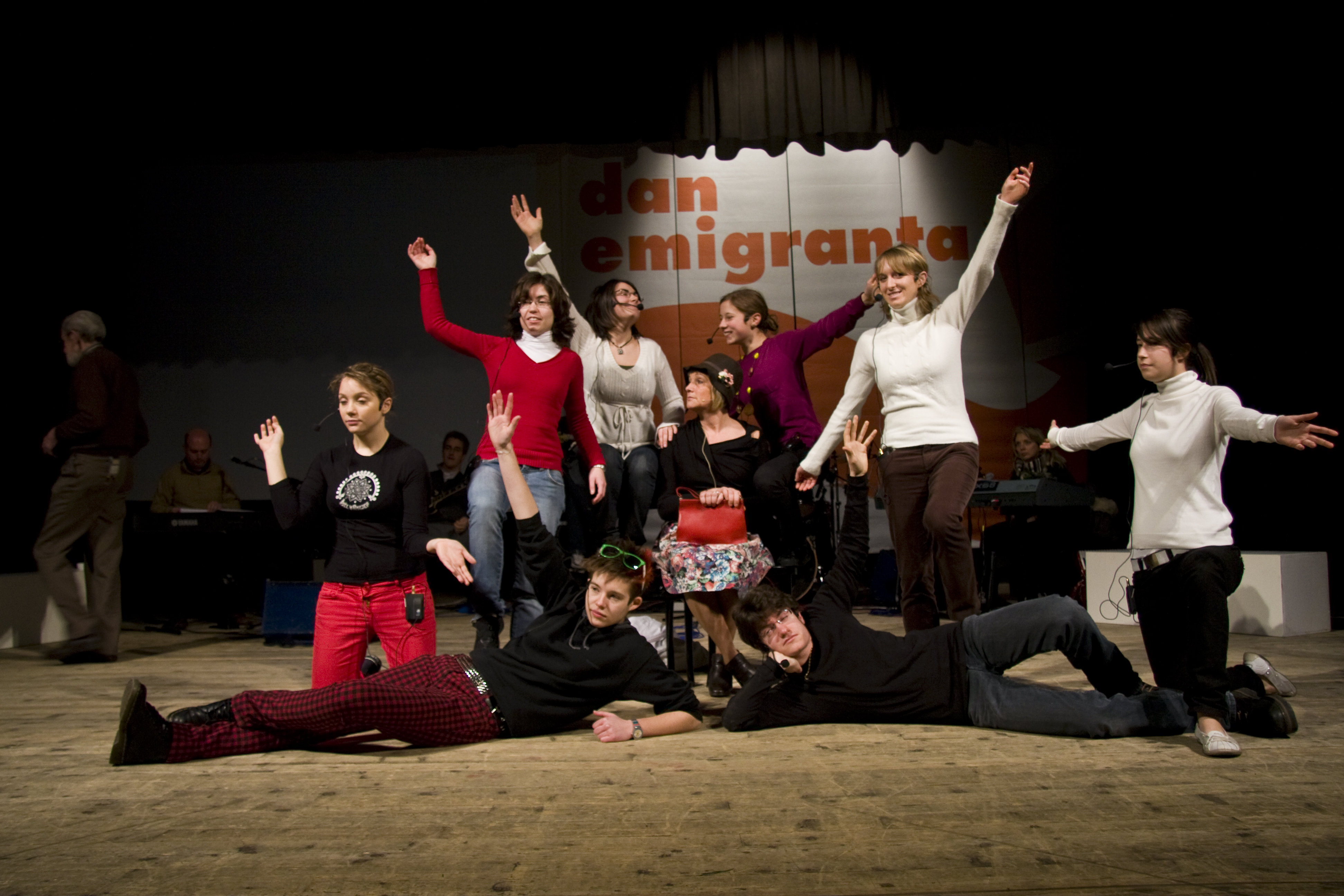 2008-Naš-jezik-skozi-čas-3