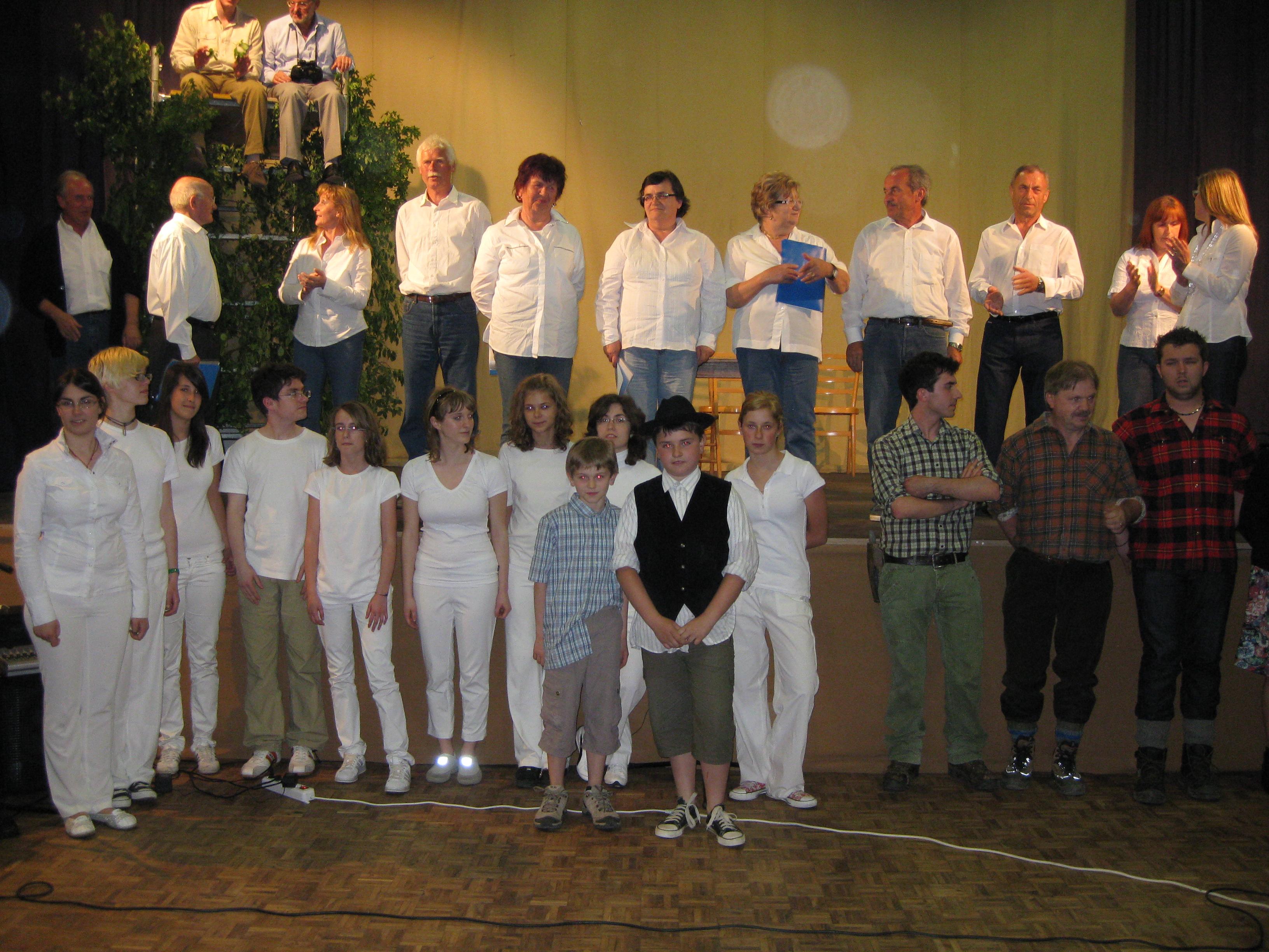 2009-Tonca-Ponediščak-an-Petar-Matajurac-20