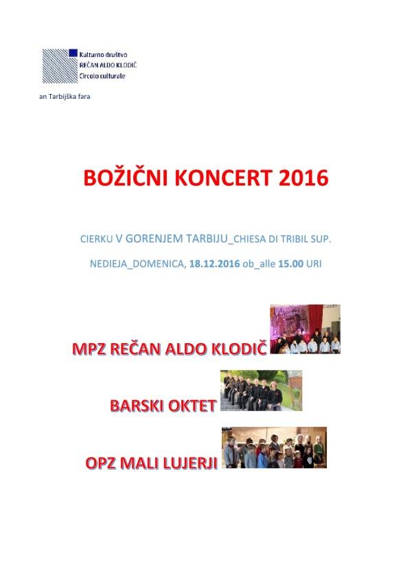 bozicni-koncert-2016-tarbij-x-foglio-sala1