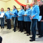 CEPLETISCHIS 21 ottobre 2012 - RECAN - BURNJAK (8)