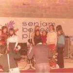 Festival-Senjam beneske Piesmi 1975