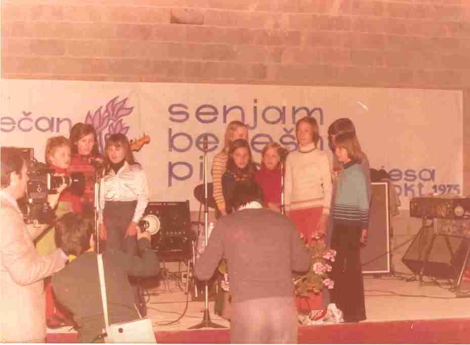 Festival-Senjam-beneske-Piesmi-1975