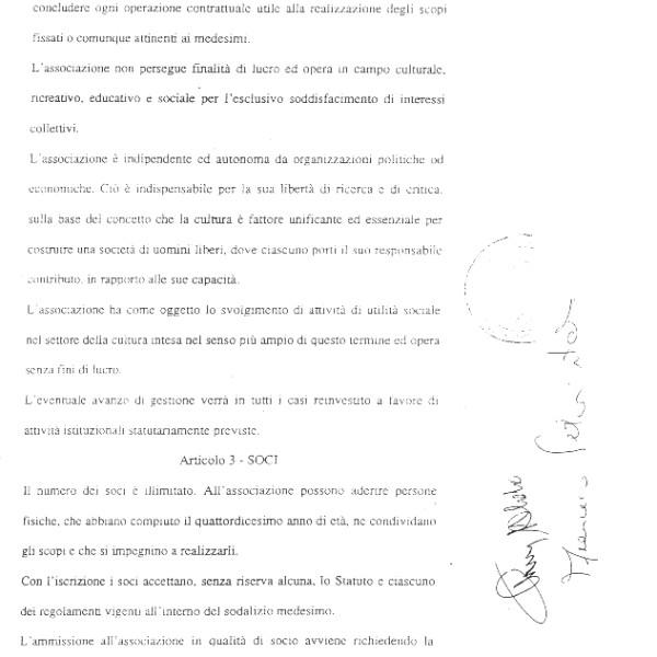 Statuto Recan_Page_03