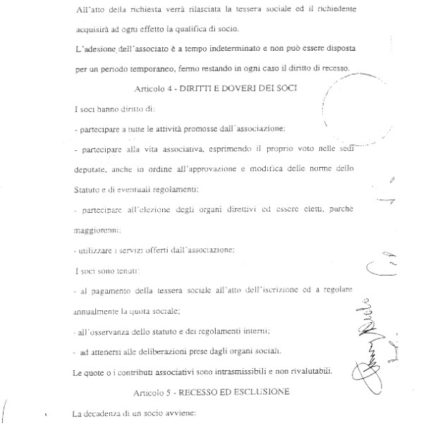 Statuto Recan_Page_04