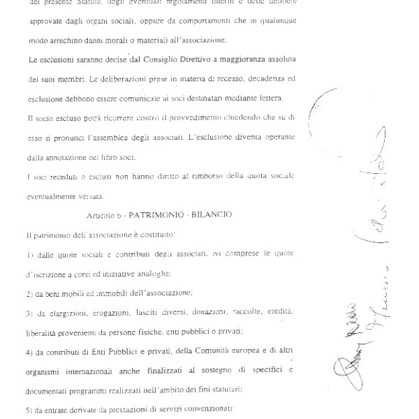Statuto Recan_Page_05