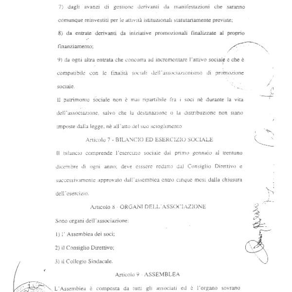 Statuto Recan_Page_06