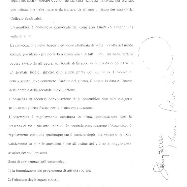 Statuto Recan_Page_07