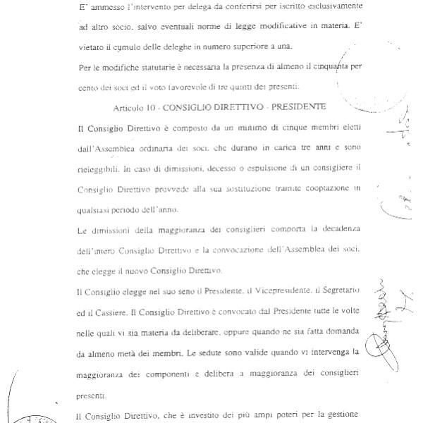 Statuto Recan_Page_08