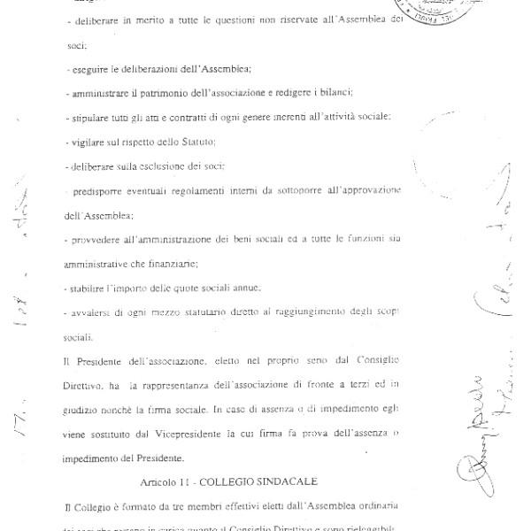 Statuto Recan_Page_09