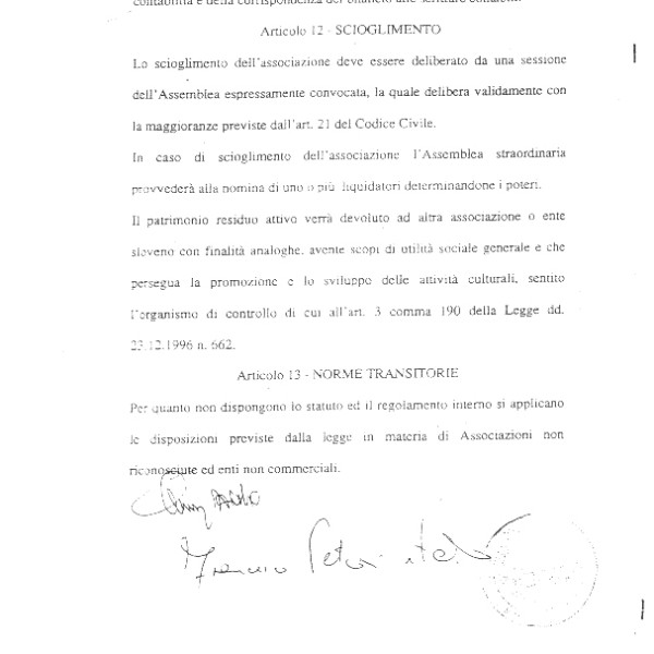 Statuto Recan_Page_10