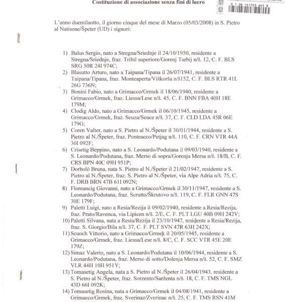 StatutoSrebrna kaplja_Page_01
