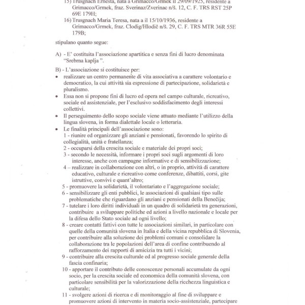StatutoSrebrna kaplja_Page_02