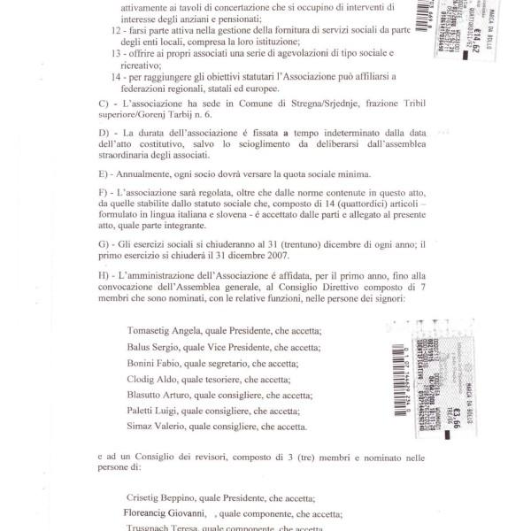 StatutoSrebrna kaplja_Page_03