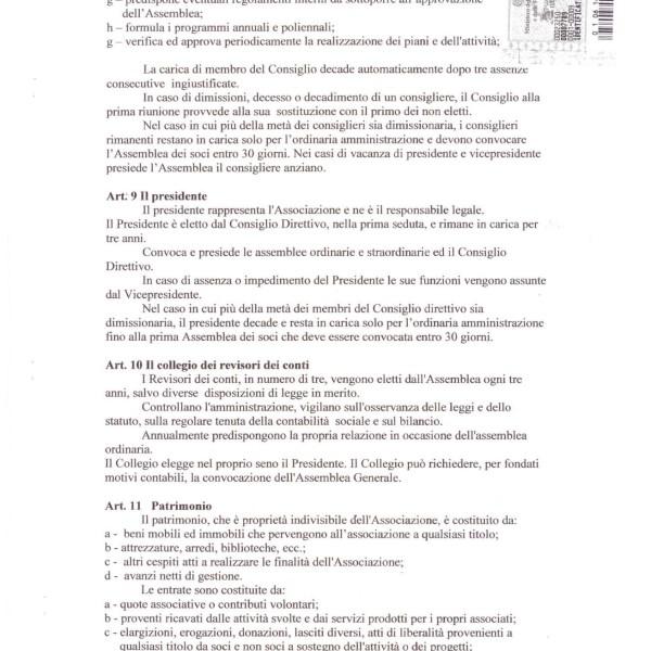 StatutoSrebrna kaplja_Page_09