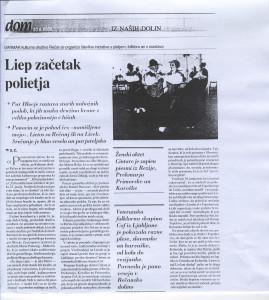 artikel DOM1jpg