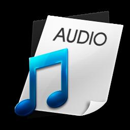 audiolr