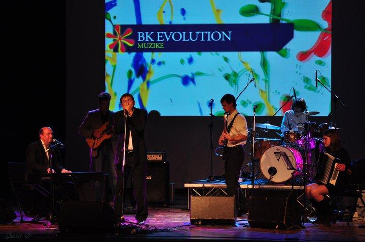 bk-evolution-11