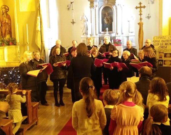bozicni-koncert-tarbji-zbor-recan-aldo-klodic