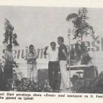clani zbora na SBP 1974