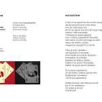 foglio-di-sala-20121