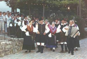 folklorna skupina Julijana-Seuce 250605