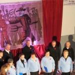 primorska-poje-2013-2