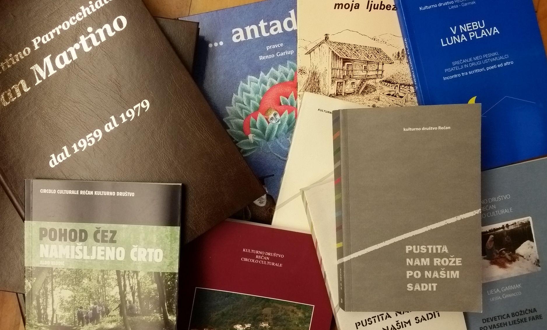 Publikacije