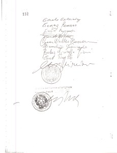 statuto Artist -costituz.001 (10)
