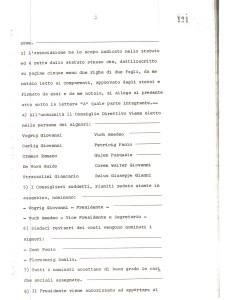 statuto Artist -costituz.001 (2)