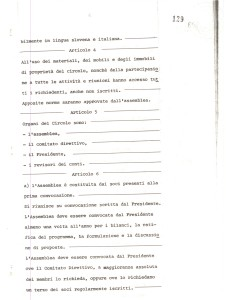 statuto Artist -costituz.001 (4)